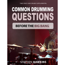 Common Drumming Questions